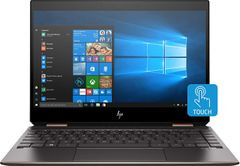 HP Spectre x360 13-ap0102tu Laptop vs Great Wall W1410A Laptop