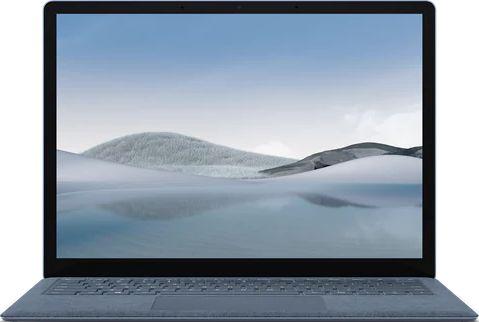 Microsoft Surface Laptop 4 13.5 inch (11th Gen Core i5/ 8GB/ 512GB SSD/ Win10)