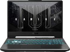 Asus TUF Gaming A15 FA566QM-HN087TS Laptop AMD Ryzen 7/ 16GB/ 1TB SSD/ Win10/ 6GB Graph) vs Asus TUF Gaming A15 2021 FA506QM-HN008TS Gaming Laptop