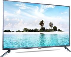 Mitashi MiDE040v24 (40-inch) Full HD LED TV