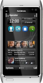 Nokia n8 best price in india 2018 specs review smartprix nokia n8 reheart Choice Image