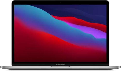 Apple MacBook Pro 2020 MYD82HN Laptop (Apple M1/ 8GB/ 256GB SSD/ macOS)