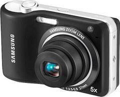 Samsung Digital Camera Es-30