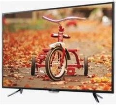 Micromax 50R7227FHD 50-inch Full HD LED TV