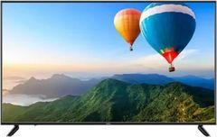 Xiaomi Redmi TV A55 55-inch Ultra HD 4K Smart LED TV