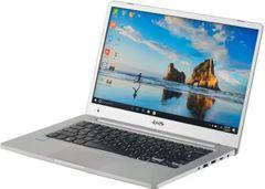 Asus VivoBook S14 S410UA-EB666T Laptop vs AGB Orion ZQ-2501