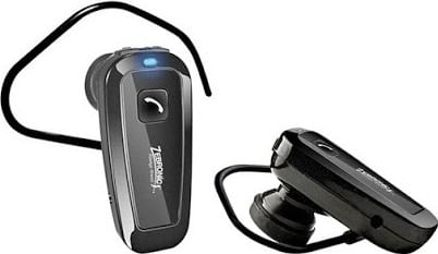 4a2965daf58 Zebronics ZEB-BH498 Wireless Bluetooth Headset Best Price in India 2019,  Specs & Review | Smartprix