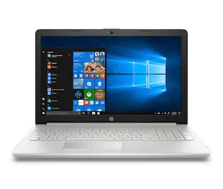 HP 15g-dx0001au (5HF11PA) Notebook (Ryzen 5/ 8GB/ 1TB/ Win10)