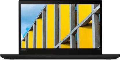 Lenovo T490 20RYS01H00 Laptop (10th Gen Core i5/ 8GB/ 512GB SSD/ Win10 Pro)