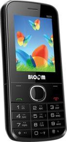 Bloom s225