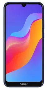 Huawei Honor Play 8A (2GB RAM + 32GB)