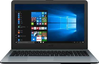 Asus X540UA-DM2125T Laptop (8th Gen Core i5/ 4GB/ 1TB/ Win10 Home)