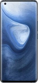 Vivo X50 Pro 5G (8GB RAM + 128GB)