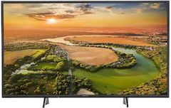 Panasonic TH-65GX750D 65-inch Ultra HD 4K Smart LED TV