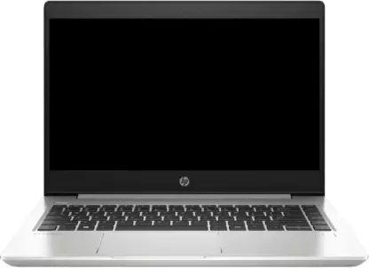 HP ProBook 440 G6 (6PA42PA) Laptop (8th Gen Core i5/ 8GB/ 1TB/ FreeDos)
