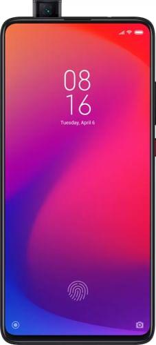 Xiaomi Redmi K20 Pro Exclusive Edition