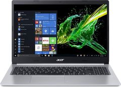 HP 14s-cr2000tu Laptop vs Acer Aspire 5 Slim A515-54G Laptop