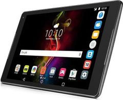 Alcatel Pop 4 (10) Tablet