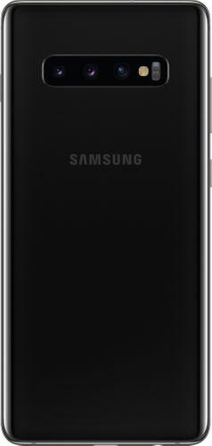 Samsung Galaxy S10 Plus (8GB RAM + 512GB)