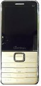 GreenBerry G2