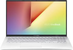 Asus TUF FX505DT-HN465T Laptop (AMD Ryzen 7/ 8GB/ 1TB 512GB SSD/ Win10/ 4GB Graph)