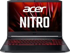 Acer Nitro 5 AN515-45 NH.QBMSI.004 Laptop (AMD Ryzen 5/ 8GB/ 1TB 256GB SSD/ Win10 Home/ 4GB Graph)