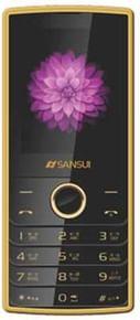 Sansui X11