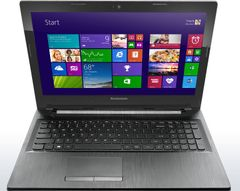 Lenovo Ideapad G50-45 (80E3005WIN)( APU Dual Core/4GB/500 GB/AMD Radeon 2GB graph/ Windows 8)