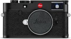 Leica M10 Monochrom Cameras