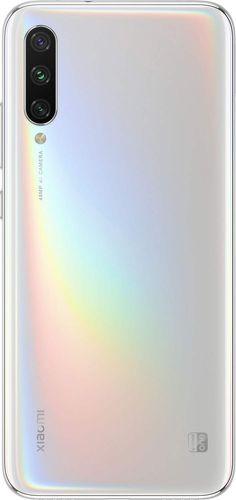Xiaomi Mi A3 (6GB RAM + 128GB)