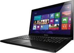 Lenovo Essential G505 (59-379534) Laptop (APU Quad Core/ 4GB/ 1TB/ Win8/ 1 GB Graph)