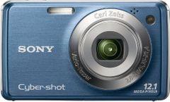 Sony Cyber-shot DSC-W230 12MP Digital Camera