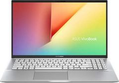 Asus Vivobook S15 S531FL-BQ701T Laptop (8th Gen Core i7/ 8GB/ 512GB SSD/ Win 10/ 2GB Graph)