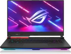 Asus ROG Strix G15 G513IC-HN021TS Gaming Laptop (Ryzen 7 4800H/ 8GB/ 512GB SSD/ Win10 Home/ 4GB Graph)