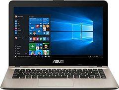 Asus VivoBook X441UA-GA608T Laptop (8th Gen Core i5/ 8GB/ 1TB/ Win10)