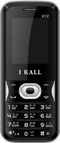 iKall K12