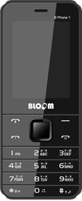 Bloom B Phone1