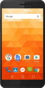 Panasonic P77 (16GB)