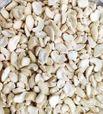 Bague Broken 4-Piece Cashew Nuts Split Cashews (Kaju 4 Tukda), 1kg
