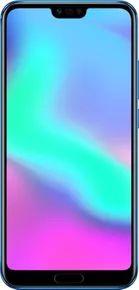 Huawei Honor 10 (6GB RAM + 64GB)