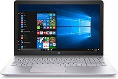Lenovo Thinkpad T495 20NJ0004US Laptop (AMD Ryzen 5/ 8GB/ 256GB SSD/ Win 10)