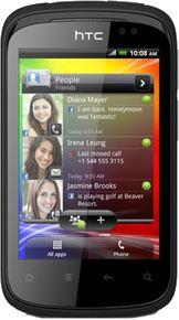 HTC Explorer (Pico) A310e