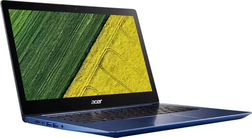 Acer Swift 3 SF315-51 Laptop