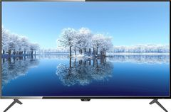 Onida 50UIB (50-inch) 4K Ultra HD LED Smart TV