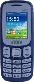 Krex K312