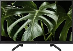 Sony KLV-32W672G 32-inch Full HD Smart LED TV