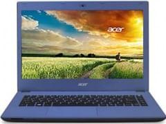 Acer Aspire ES1-132 (NX.GG4SI.001) Netbook (Celeron Dual Core/ 2GB/ 500GB/ FreeDOS)