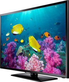cab48993f9cb5 Samsung UA32F5500AR (32-inch) Full HD Smart TV Best Price in India 2019