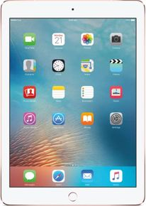Apple iPad Pro 9.7 2016 (WiFi+Cellular+256GB)