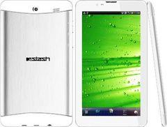 Swipe MTV Slash Tablet (WiFi+3G+8GB)
